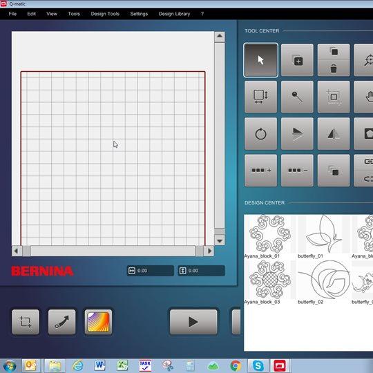 QMatic_Keyfeature_DesignCustomization